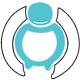 Centre Obésité Convert